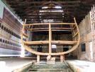 nave in costruzione.jpg
