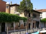 Palazzo Gaffaro 1.jpg