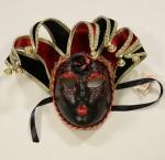 maschera del mataccino.jpg