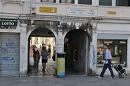 Casin dei Nobili a Venezia.jpg