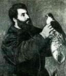 Tiziano Vecellio.jpg