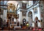 inteerno di S. Maria del Giglio organo.jpg