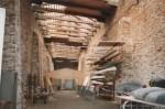magazzini del sale Venezia.jpg