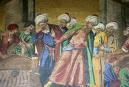 Mosaic9 Basilica.jpg