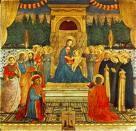 Altari Maggoore di sa. Marco.jpg
