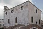 250px-Chiesa_di_S_Marziale_Facciata.jpg