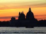 Venezia_760-02-38-47-1351.jpg
