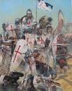 Cavalieri Templari.jpg