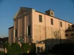 Chiesa di San Giobbe.jpg