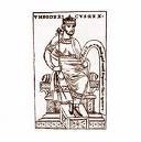 Teodorico.jpg