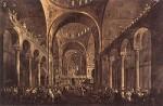 Procuratori di San Marco del Guardi.jpg