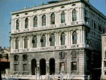 Palazzo Corner del Sansovino.jpg