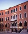 Palazzo Querini.jpg