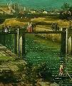 Canaletto-voga alla veneta.jpg