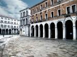 erbaria a Venezia.jpg