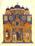 Basilica dei 12 Apostoli a Costantinopoli.jpg