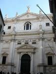 Chiesa di San Salvador a Venezia.jpg