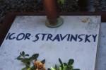 tomba di Igor Stravinscky.jpg