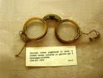 occhiali 1.jpg