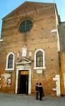 Chiesa della SS. Trinità a Chioggia.jpg