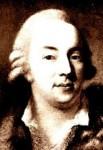 Giacomo Casanova 4.jpg