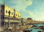 canaletto3.jpg