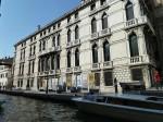 Palazzo Lezze della Misericordia.jpg