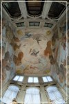 Putti a Palazzo Sagredo.jpg