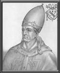 Papa Niccolò IV.jpg