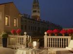 hotel luna baglioni.png