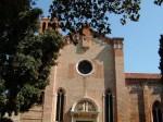 Chiesa dei servi a Venezia 1.jpg