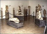 museoarcheologico-venezia.jpg