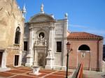 Chiesa_dell'Abbazia_della_Misericordia_(Venezia).jpg