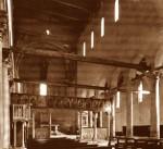 Chiesa nave.jpg