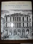 Palazzo Dolfin a Rialto.jpg