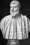 Lorenzo Cappello.jpg