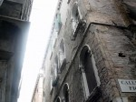 Calle del Piombo.jpg