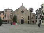 San Giovanni in Bragora.jpg