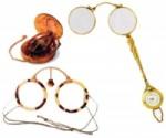 occhiali antichi 4.jpg