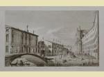 Campo dei Gesuiti.jpg