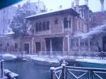 Palazzo Gaffaro a Venezia.jpg