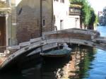 ponte-chiodo.jpg