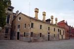 convento degli ospitalieri ai Gesuiti a Venezia.jpg