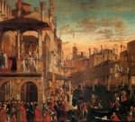 Vittore-Carpaccio-Miracolo-della-reliquia-della-Croce-al-ponte-di-Rialto-33291.jpg