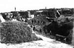 Malamocco, interno fortificazione.jpg