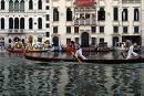 Palazzo di caterina Cornaro a Venezia.jpg