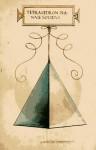 Tetraedro_Pacioli.jpg