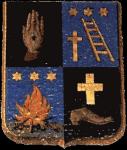 stemma di Pellestrina.png