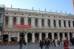 Biblioteca Marciana.jpg