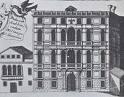 Palazzo Labia stampa.jpg